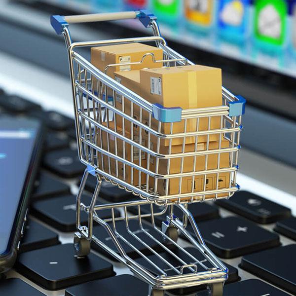 El ecommerce roza en España los 12.000MM€ en el Q2 2019 según la CNMC
