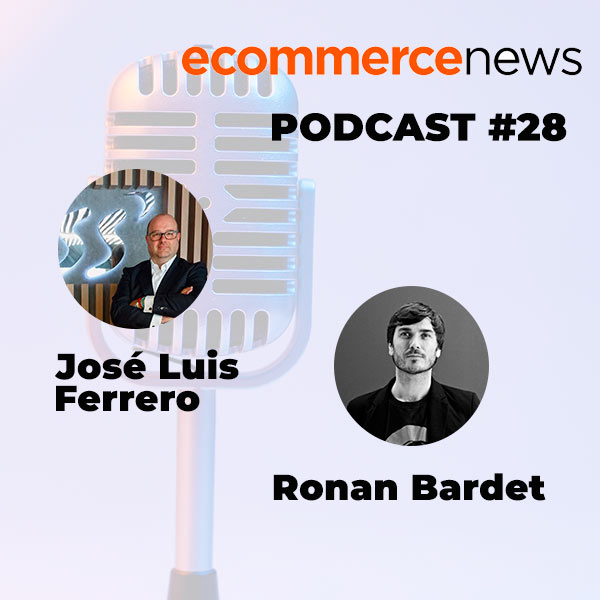 Ecommerce News Radio #28: Tendencias y claves Ecommerce para 2020