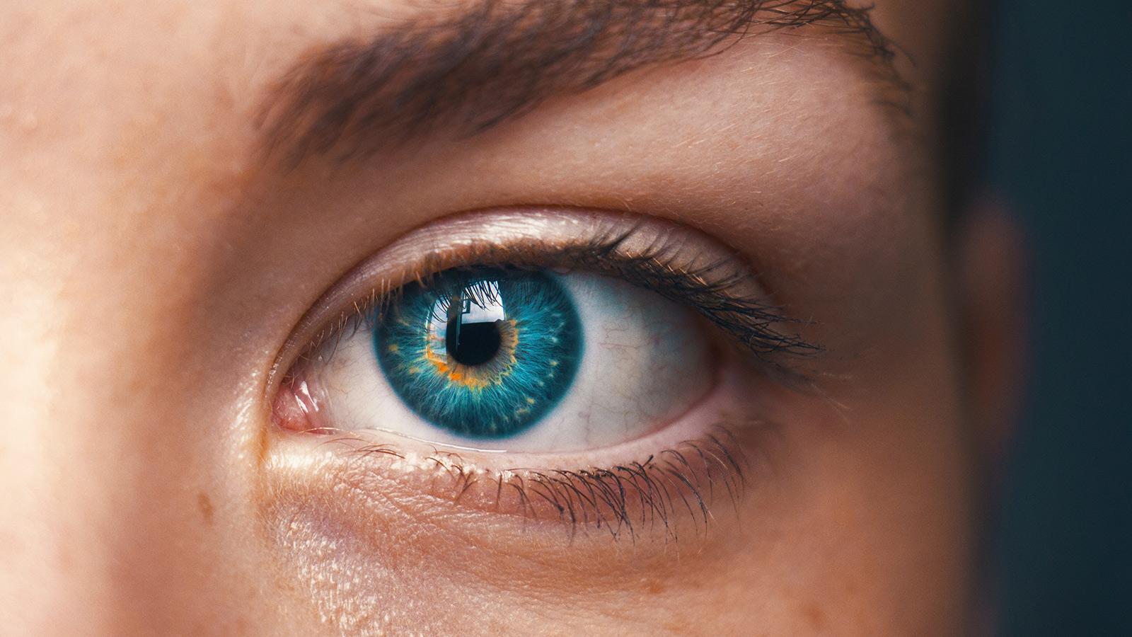 Estudio impacto visual y memoria imágenes estáticas VS imágenes 360